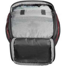 Tatonka City Pack 22 Plecak, titan grey